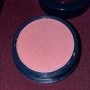 Sephora Makeup - Space Case Blush